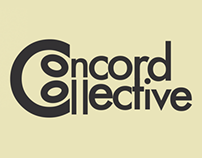 Concord Collective
