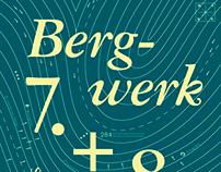 Bergwerk 2013/2014 (Draft)