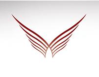 Barsesa   Corporate ID