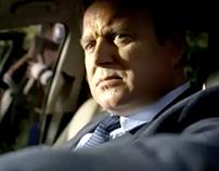 "Fiat ""Feet"", TV 2005"