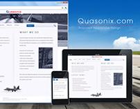 Quasonix.com