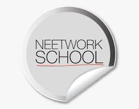 Neetwork School