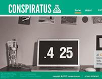 Conspiratus