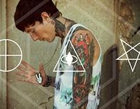 Drop Dead - Summer 2012
