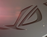 [ROG CES 2014 Teaser] You Won't Believe Your Eyes