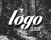 Logo cliché ⎡REVISITED ⎤