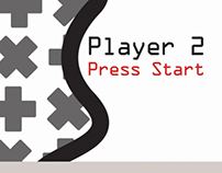 Carousel Book Design: Player 2