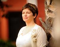 Matrimonio (wedding): K&P [Nov.2012]