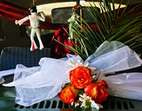 Matrimonio (wedding): R&R [Nov.2011]