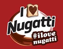 I love Nugatti
