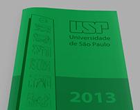 Perfil USP