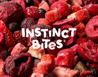 Instinct Bites