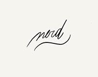 Nerd (Sketches)