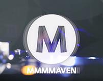Mmmmaven Promo Video