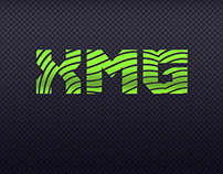 XMG design contest