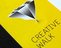 CREATIVE WALK