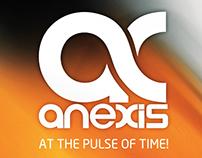 Anexis