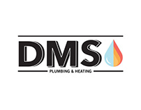 DMS Plumbing & Heating