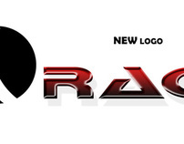 Oracle Logo Branding