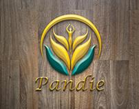 Pandie (pan-dietético)
