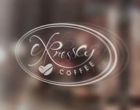 eXpressa Coffee