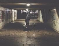 underground pro
