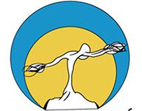 Logo Reino Aftasí