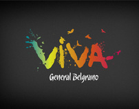 VIVA, Gral. Belgrano
