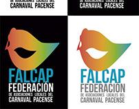 Cartel Falcap carnaval