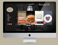 Bistrot Burger