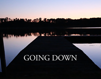 Going Down Film Trailer