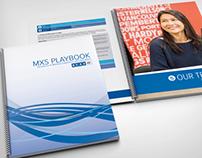 BCAA MXS Playbook