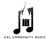 Cal Community Music
