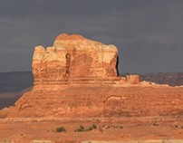 Needles Canyonlands