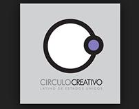 Circulo Creativo Young Creatives Print Ad