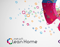 Clean Home Detergent Company