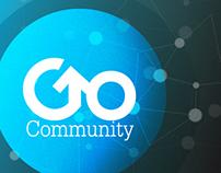 GoCommunity Brand