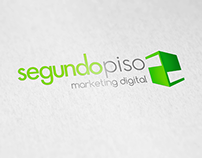 Segundo Piso - Agencia de Marketing Digital Branding