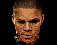 Westbrook (Revisited)