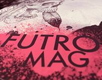 Futro Magazine