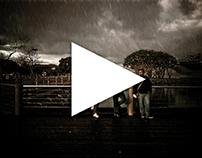 VIDEOS- AUDIOVISUALES