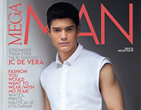 The Re-emergence of JC de Vera (2014)