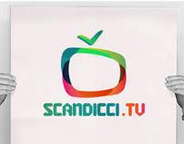 Scandicci TV