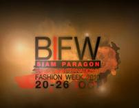 BIFW 2010