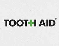 Toothaid