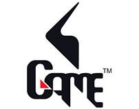 GAME (Internship project)