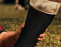Guinness - Stockings