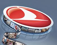 Turkish Airlines Works
