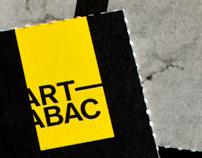 """Artabac 2011"" campaign   SISO"