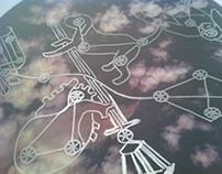 Constellations - I